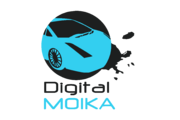 DigitalMoika
