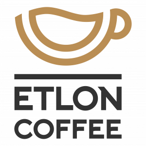 Etlon Coffee