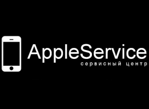 AppleService