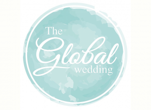 The Global Wedding