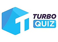 Turbo-Quiz