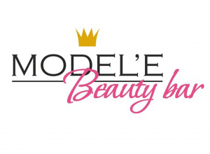 Model'e beauty bar