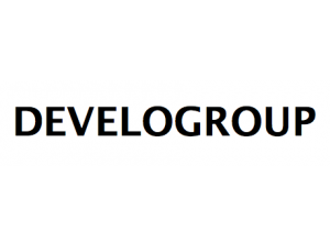 Develogroup