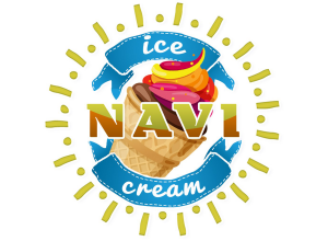 NAVI Ice Cream