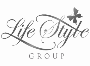 Life Style Group
