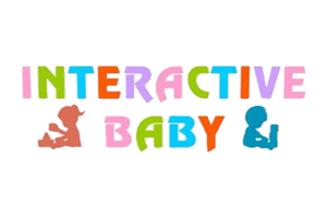 INTERACTIVE BABY
